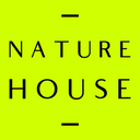 Nature House Comapny logo