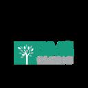 BMS CLINIC LIMITED logo