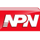 New POS Network (HK) Limited logo