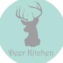 Deer Kitchen logo