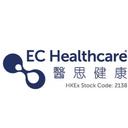 醫思健康 logo