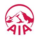 智盈財富管理公司 logo