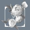 love gift ltd logo