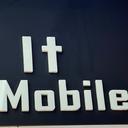 it mobile ltd logo
