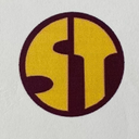 SHUI TAT INTERNATIONAL GROUP logo