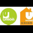 高士威(企業服務)有限公司 logo