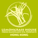 Lemongrass House logo