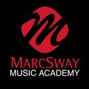 Marc Sway Music Academy logo