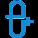 E Plus 醫家顧問 logo