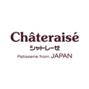 Chateraise logo