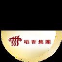 稻香集團 logo