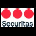Securitas Security Services (Hong Kong) Limited logo