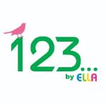 JHC ELLA LIMITED logo