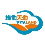 Vitaland Services Limited logo