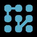 Simplivy logo
