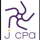 J CPA Limited logo