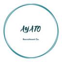 AYATO logo