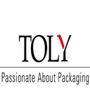 TOLY ASIA LIMITED logo