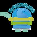 Homestuff logo