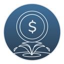 Money Plaza logo
