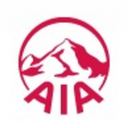 AIA International Limited logo