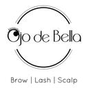 OJO de Bella logo