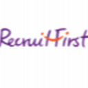 RecruitFirst Ltd logo