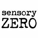 Sensory zero logo