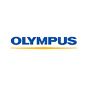 Olympus Corporation of Asia Pacific Limited logo