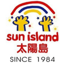 太陽島教育基金有限公司 logo