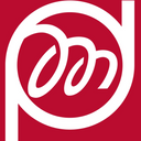 PMD Engineering Limited logo