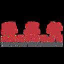 聯興行建築材料有限公司 logo