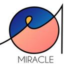 MI Marketing logo