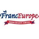 FrancEurope Maison Bio100% logo