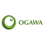 Ogawa Hong Kong logo