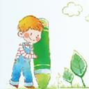 Selin Creative Learning Centre logo