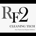 RF2 Cleaning Tech Ltd logo