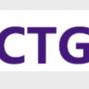 CTG Server Limited logo