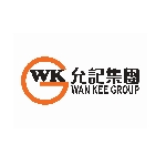 Wan Kee Management Limited logo