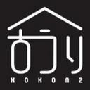 古今二 logo