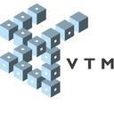 VTM Digital Limited logo