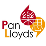 Pan Lloyds Publishers Limited logo