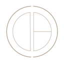 Deli Beauty logo