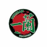 Ichiran Hong Kong Limited logo