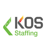 KOS Staffing Limited logo