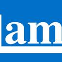 Lam Environmental Services Limited logo