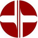 LVSB /SinotechE&M limited logo