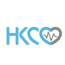 Hong Kong Cardiac Diagnostic Centre Limited logo