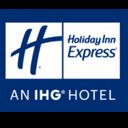Holiday Inn Express Hong Kong Kowloon CBD2 logo