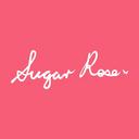 Suger rose logo